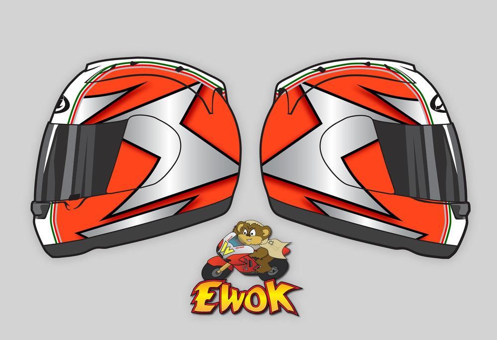 eric-wood-red.jpg
