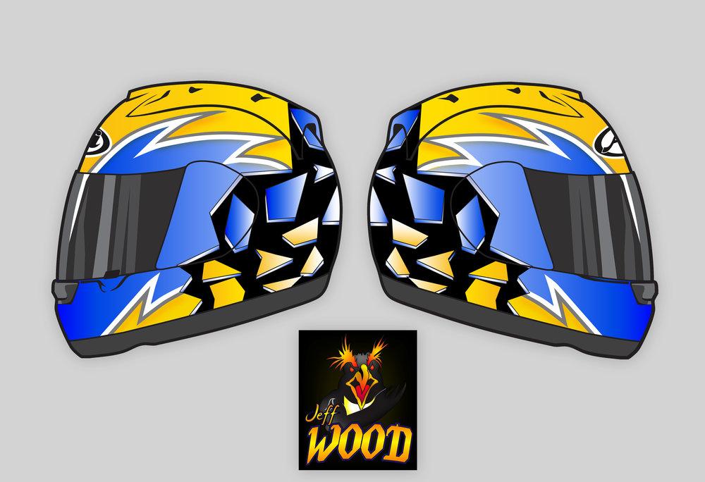 jeff-wood.jpg