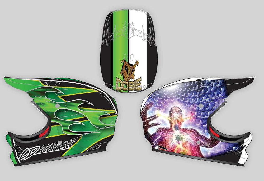 LD-helmet.jpg