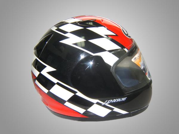 ducati_helmet.jpg