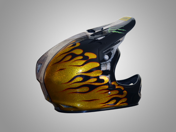 LD-helmet-right-done.jpg