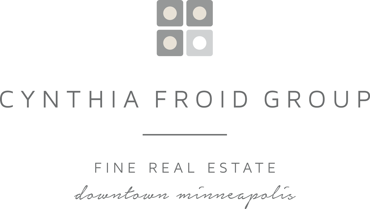 Cynthia Froid Group