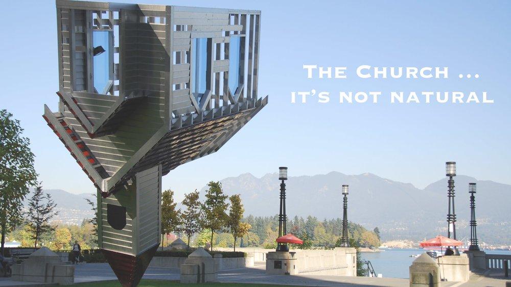 Church - not natural [header].001.jpeg