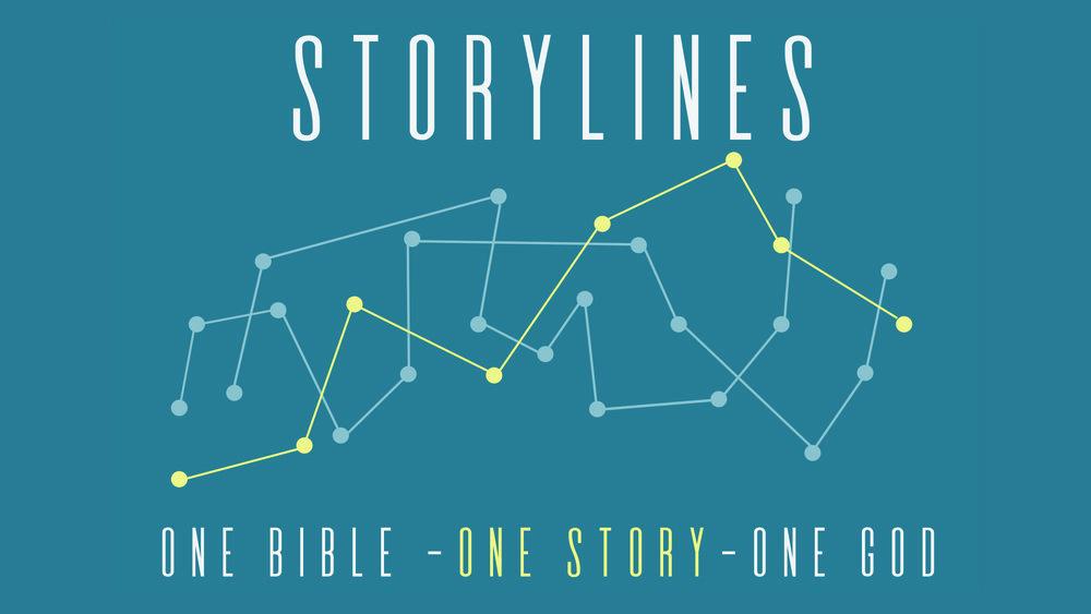 Storylines 3.jpeg