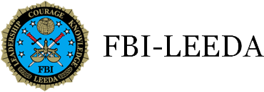 FBI-LEEDA-logo.png