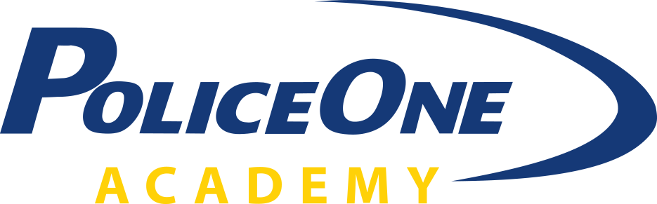 PoliceOneAcademy.png