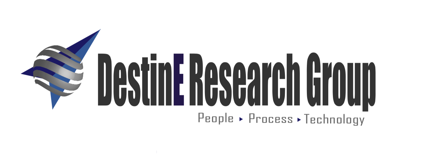 Destine Research Group, LLC.