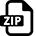 zip-file_318-9916.jpg