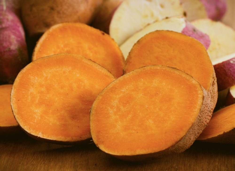 red_sweet_potatoes.png