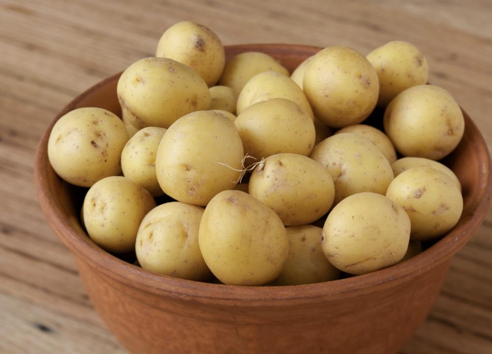 creamer_potatoes.jpg