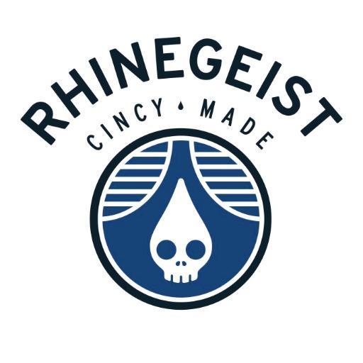 Rhinegeist-Logo.jpg