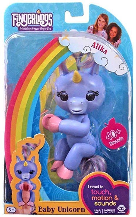 fingerling-unicorn-alika.jpg