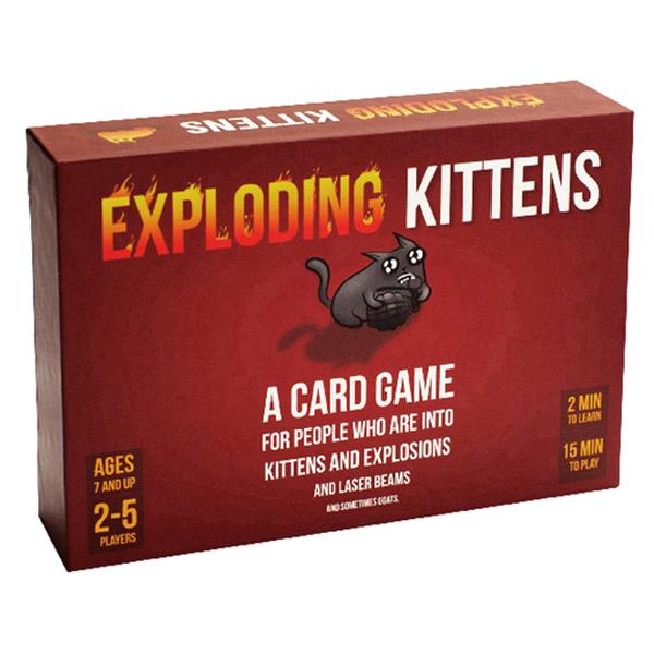 exploding kittens.png