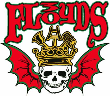 3floyds-skull.png