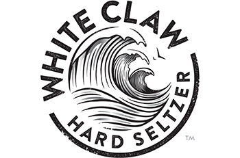 White-Claw.png