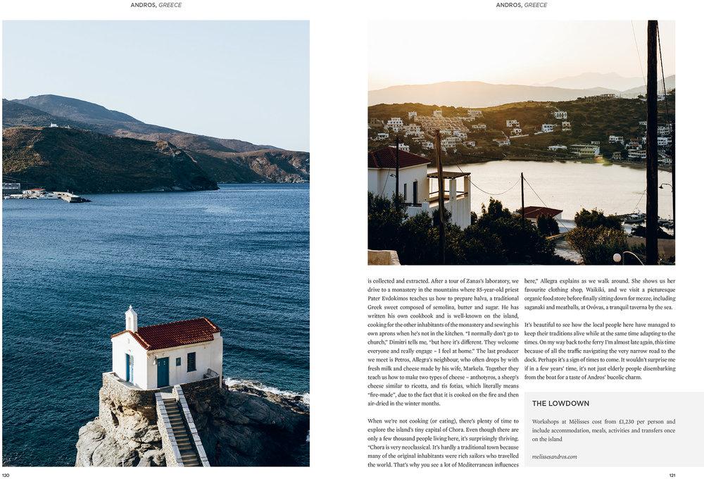 Suitcase Magazine 3.jpg