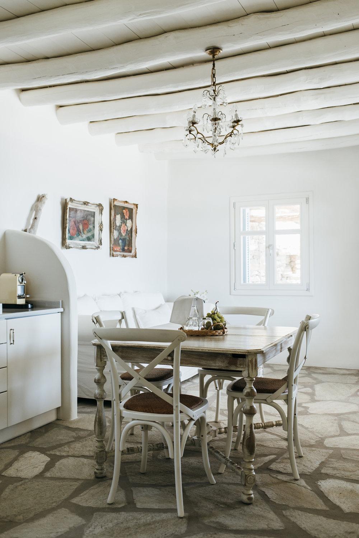 coral-apartment_ingrid-hofstra.jpg