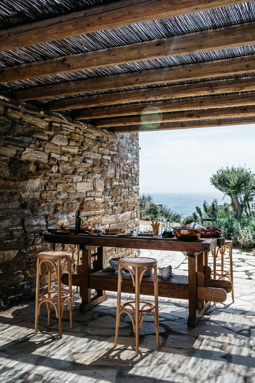 outdoor-kitchen_renee-kemps