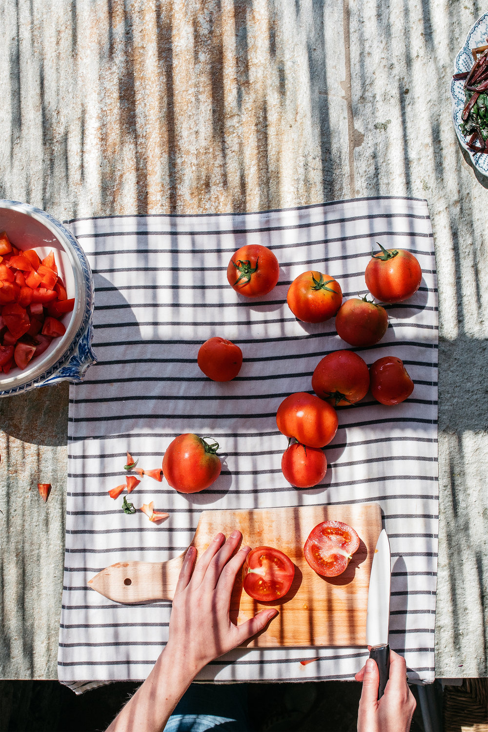 slicing-tomatoes_renee-kemps