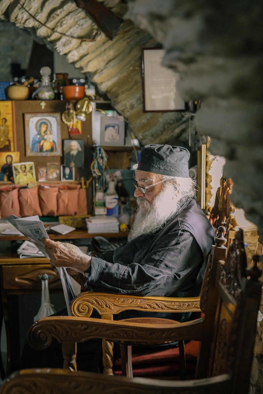 2018_May_Andros_monastery_06.jpg