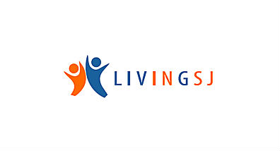 Living SJ – the Saint John strategy to end generational poverty   www.livingsj.ca