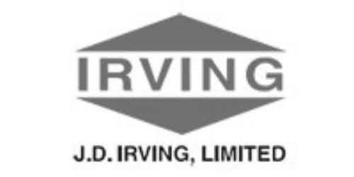 J.D.Irving.jpeg