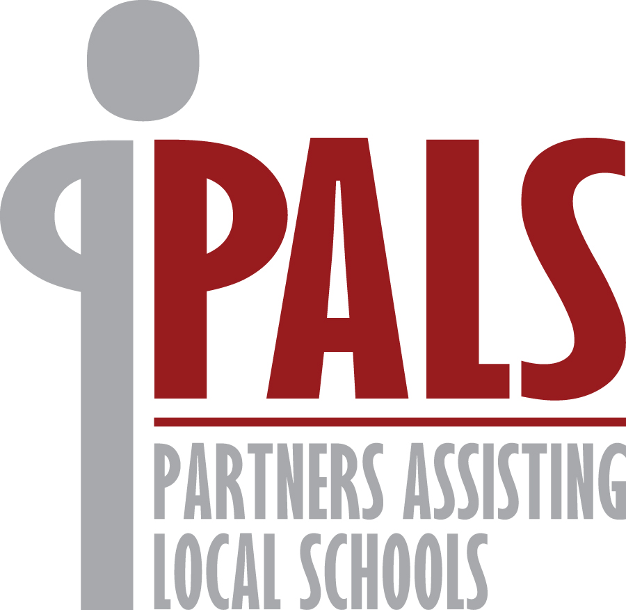 PALS logo.jpg
