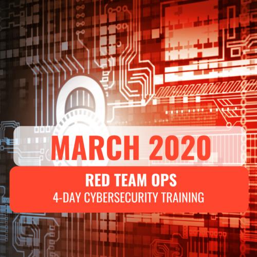 Training — American Cyber Alliance