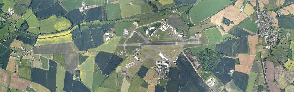 kemble-overhead-2009-corrected-Copy-21.jpg