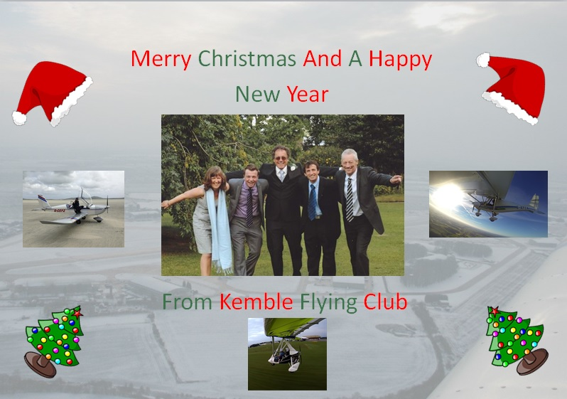 KFC-Christmas-Card.jpg