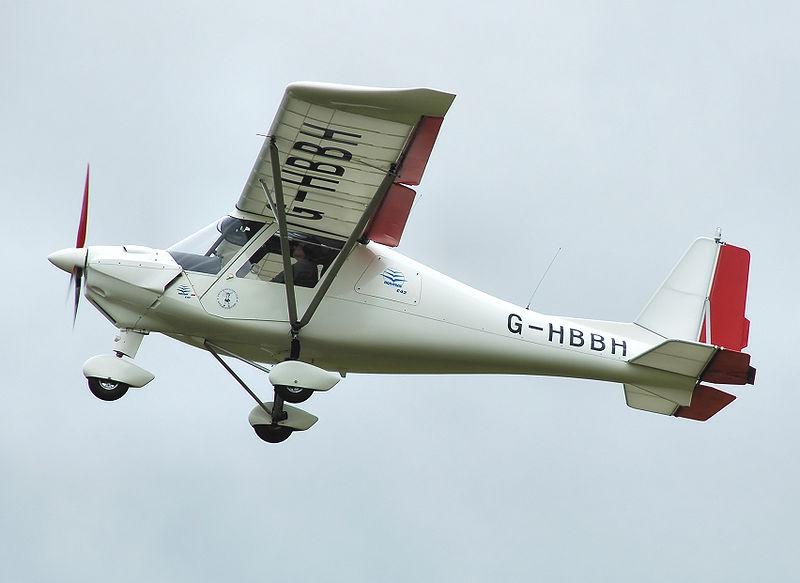Ikarus-C42-Air.jpg