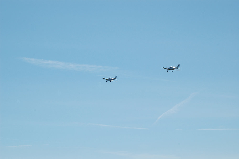 eurostar-formation-take-off.jpg