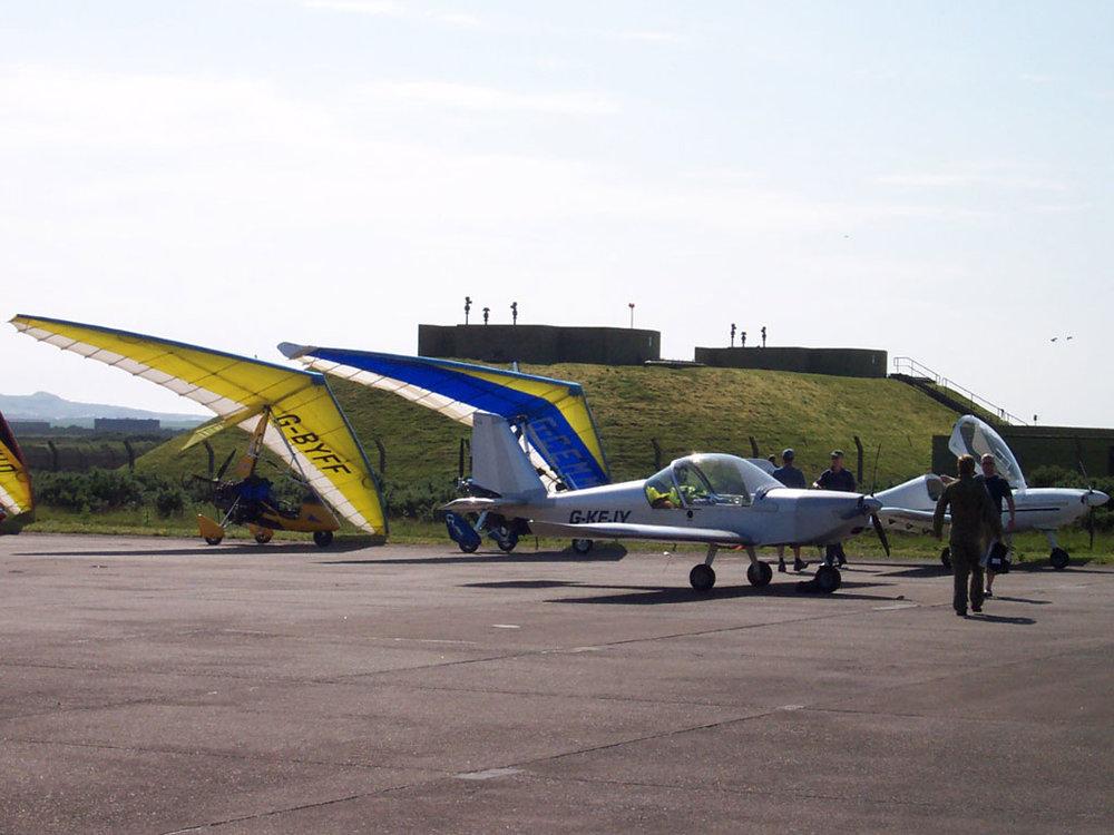 CampbelTown-Squadron.jpg