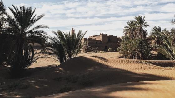 aitisfoul+Sahara