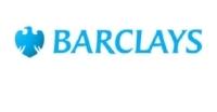 Impact Awards Sponsor Logo Template (1).jpg