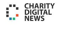 Impact Awards Sponsor Logo Template (6).png