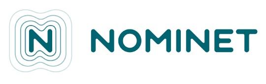 Nominet+%281%29.jpg