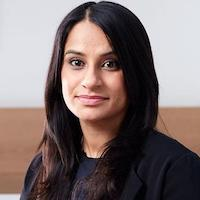 Faiza Khan rs.jpg