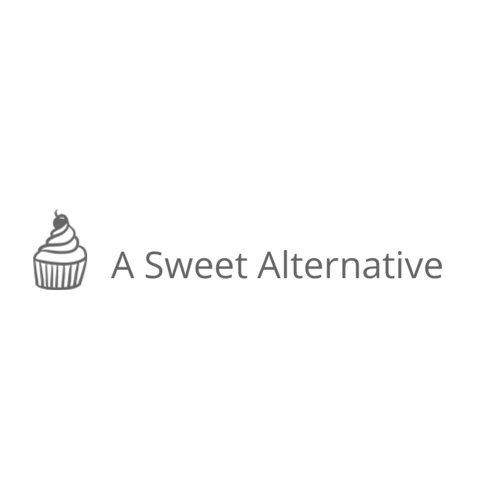 A Sweet Alternative