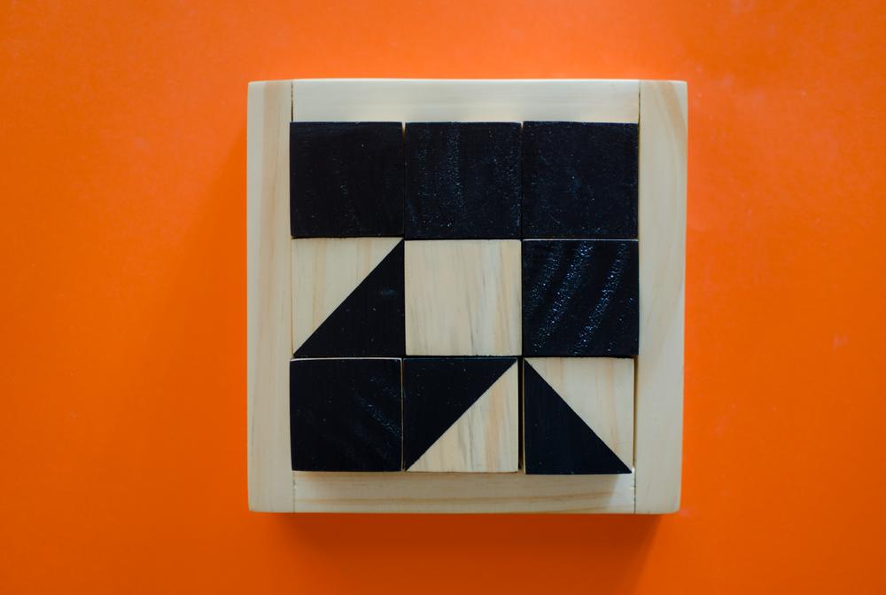 gabriel-benderski-blocks.png