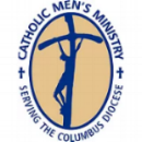 Columbus Catholic Men's Ministry