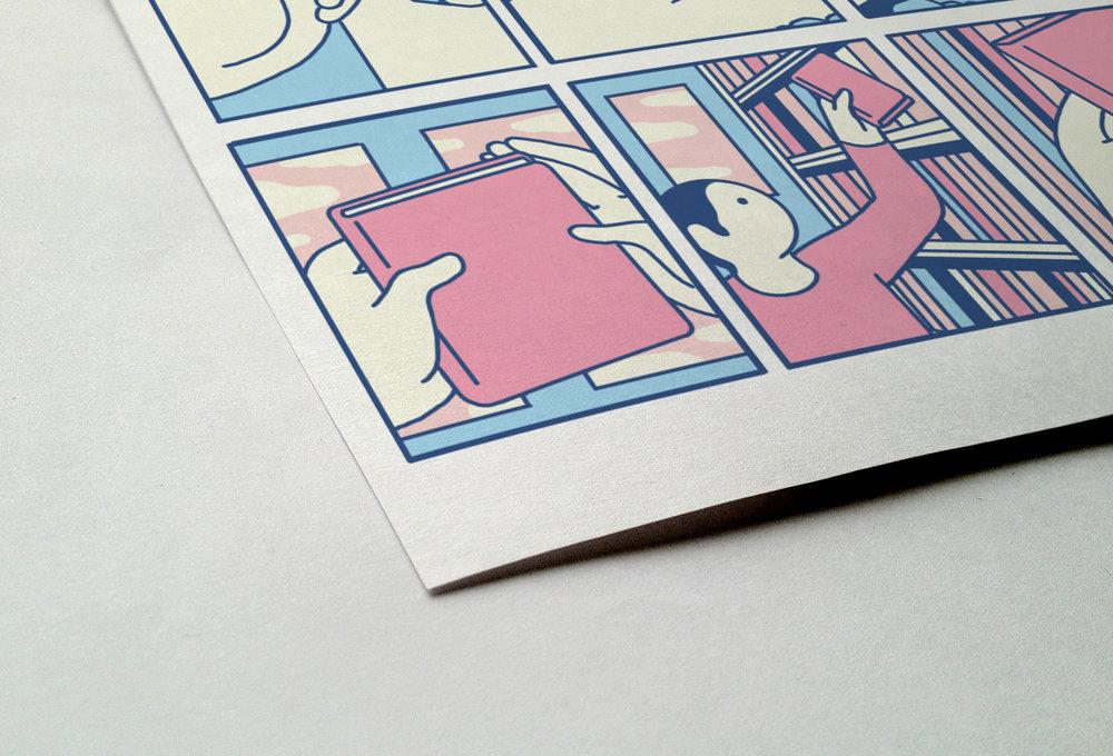 postercloseup.jpg