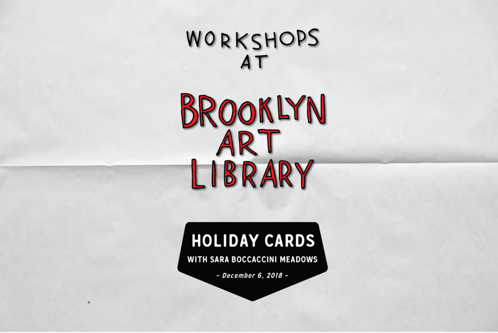 holidaycards.png