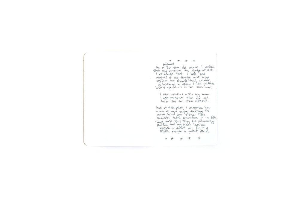 Kaytlin Reedy-Rogier → St. Louis, MO