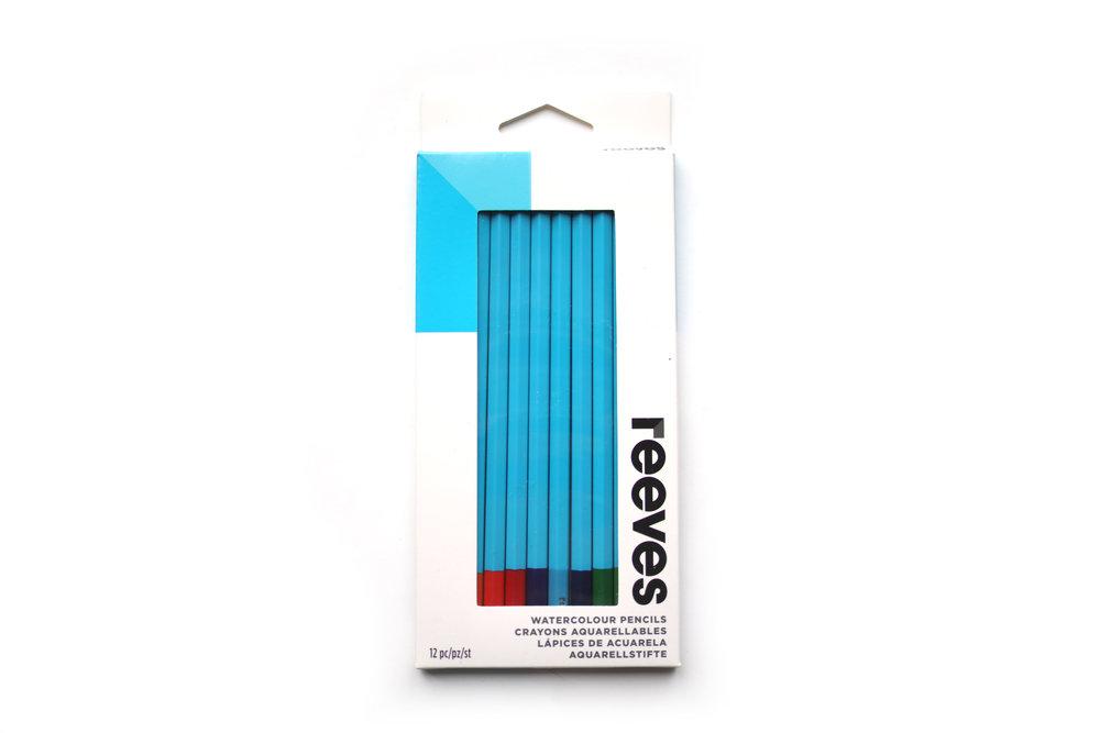 reeves_color_pencil.jpg