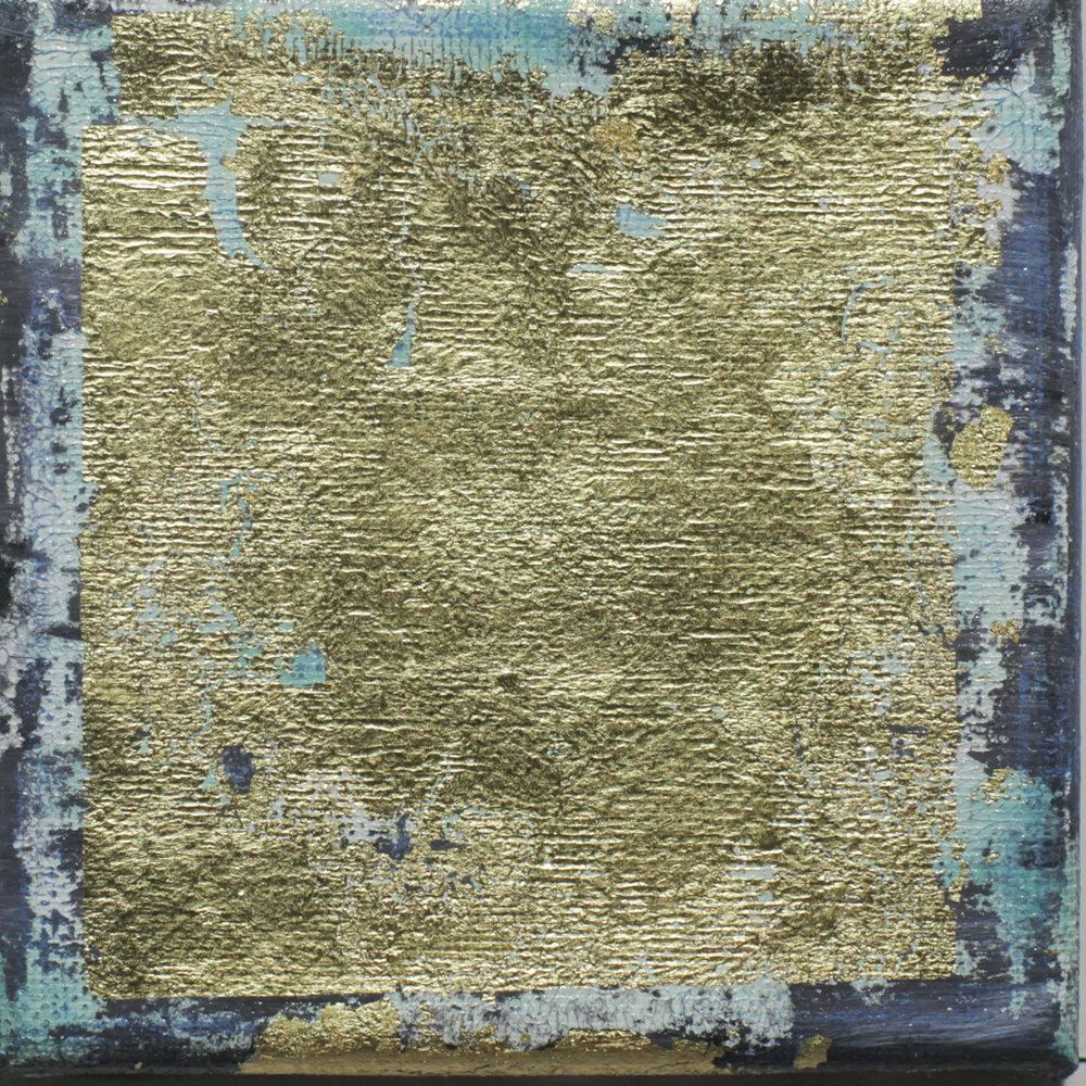 BOARDWALK - Philip Lautin Jackson
