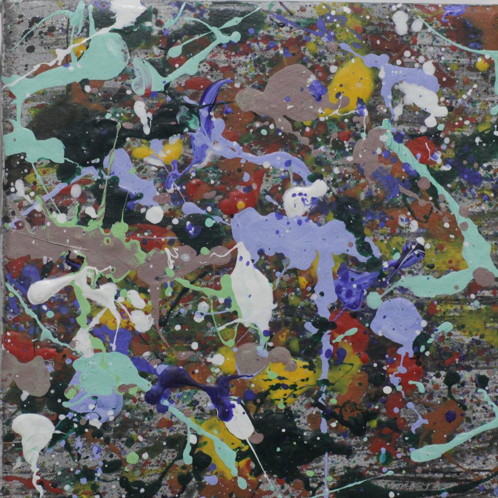 CARELESS - David Licata