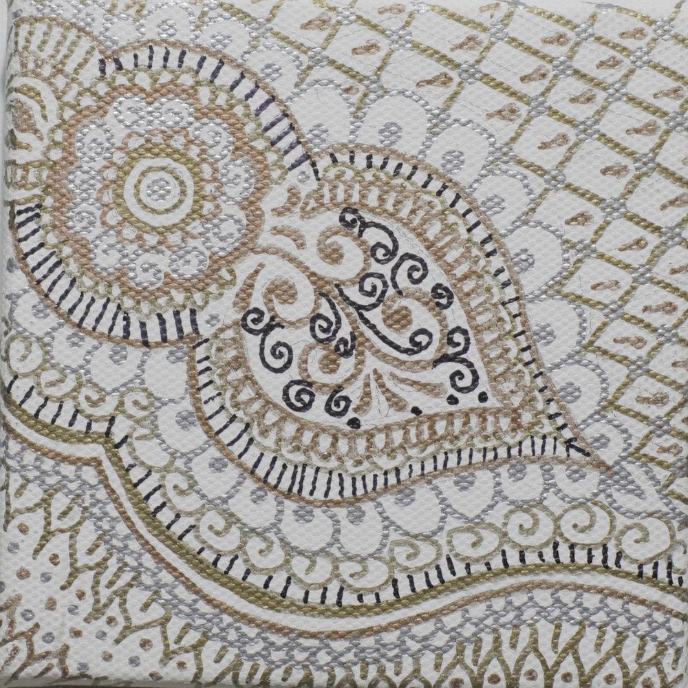 CATAWAMPUS - Kate Mac Phail