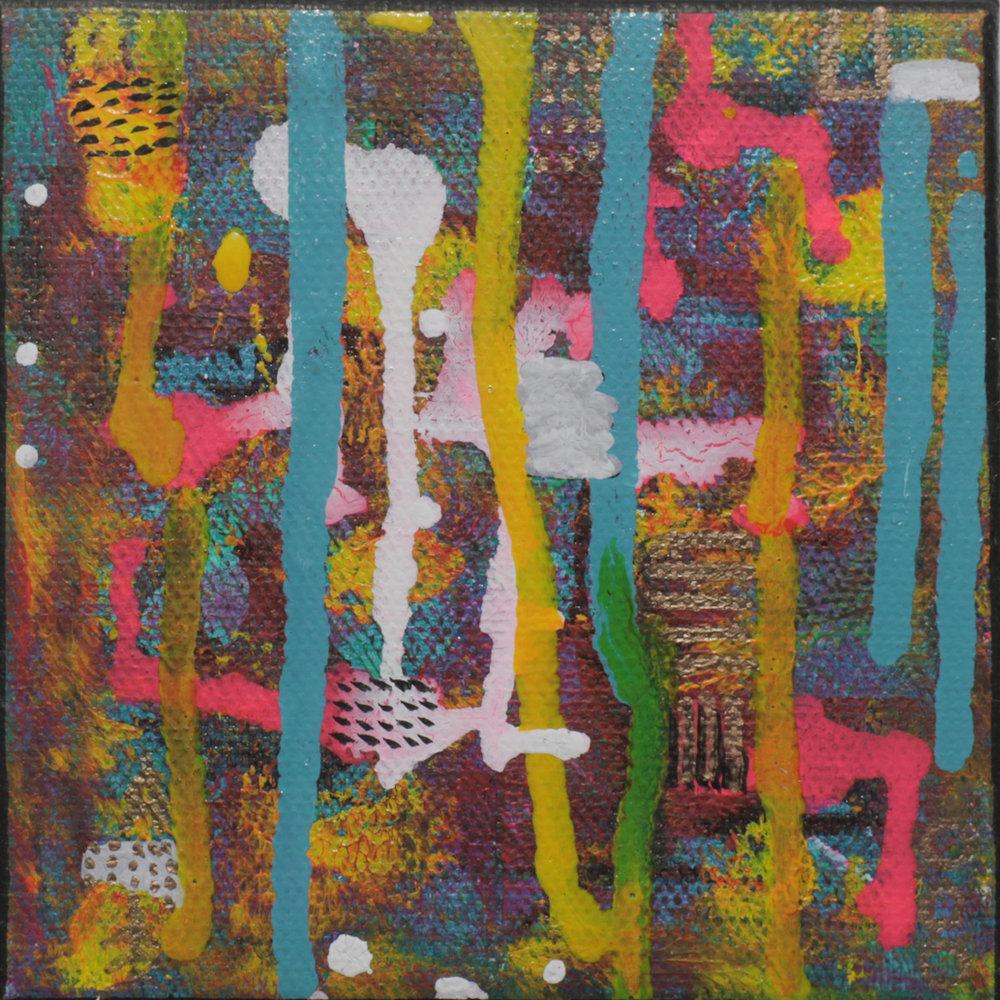 COMESS - Jane Lassiter