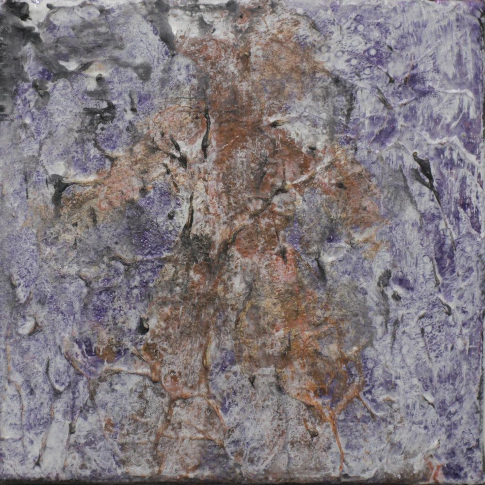 DUMBSIZE - Vickie Martin-Conison